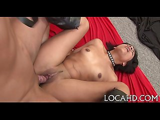 Xxx movie scenes latinas