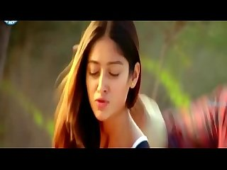 Ileana D'cruz Hot Kissing Scenes Back To Back