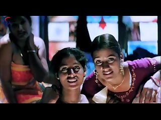 Naughty girls watching Mms drama scene zehreeli nagin 2012 hindi dubbed
