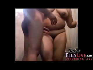 Mature indian Aunty fucking