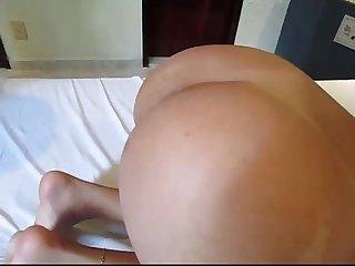 Amalisedin do sexlog dando a bundinha para carioca br
