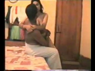 sex with young girl