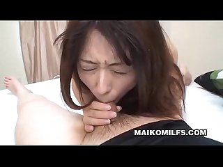 Wet japanese milf pussy view more japanesemilf period xyz