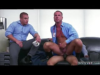 Sleeping gay boy sex gallery and gay emo boys sex gallery xxx earn