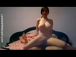 Arabian couple sex tape part 1 leakedwebcam com