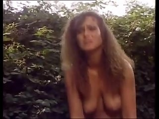 Dagmar daskova sex with motor mechanics