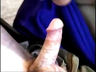 Hot indian blowjob