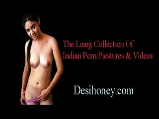Nude indian mona bhabhi hardcore fucking video www desihoney com