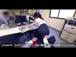 Holivr private sex video leaked shino aoi