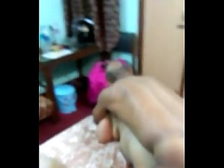 Indian cuckold dream 2