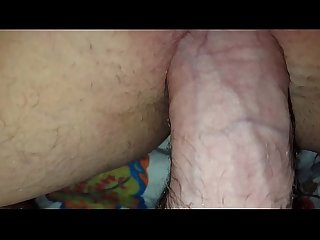 Fucking my wife pov
