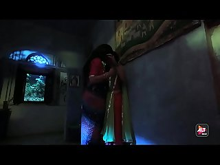 Altbalaji gandii baat 2 indian shemale bhabhi doing sex lpar full video colon http colon sol sol zo