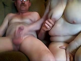 Mom and dad reciprocal masturbation stolen video