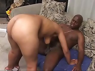 Black cannibal hunters of pussy to eat Vol. 20