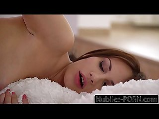 Nubiles porn fucking my girlfriends hot russian step sister