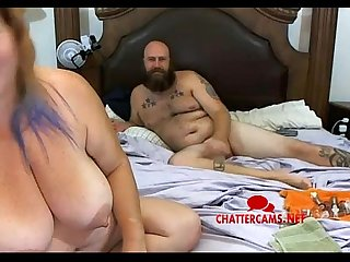 Bbw redhead big tits swinger chattercams period net