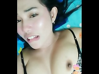 Indonesian cam girl live by vita