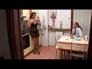 Italian mature Videos
