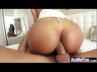rose monroe big wet round ass girl like dep anal sex video 21