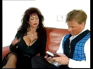 Mom biggest tits ever fucked by estate agent see pt2 at goddessheelsonline Co uk