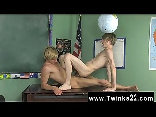 All time young gay boys cums on his face He shows by sticking his
