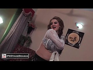 SHRRARAA - AFREEN KHAN PRIVATE MUJRA - PAKISTANI MUJRA DANCE