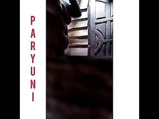 Paryuni