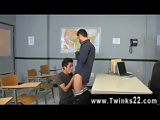 Powerful gay male orgasm video jason alcok is a super naughty young