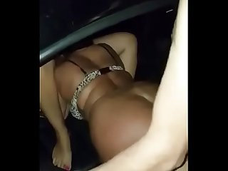 Selfshotties com two Drunk sisters fucking random guy from club