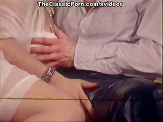 Bobby astyr paul barresi lenora bruce in classic fuck scene