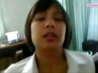 Thai porn x http avclipx com