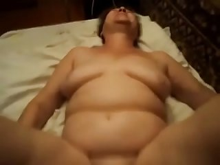 MATURE MOM SON HOME VOYEUR FUCK REAL MILF GRANNY HIDDEN AMATEUR WIFE OLD ASS SPY
