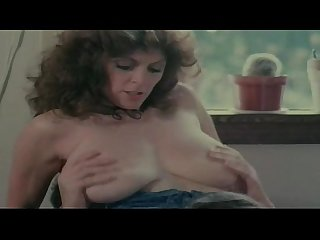 Kay Parker-Satisfactions