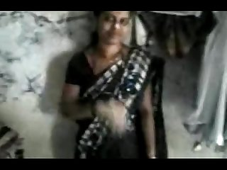 Indian hot village bhabi seducing by dewer wowmoyback
