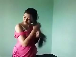 Indian supper Hot village girl Sex Video