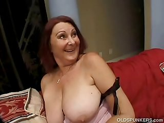 How I Fucked Your Mother Scene 3 - Anastasia Sands
