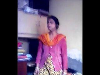 Simi bhabhi showing boobs hairy pussy