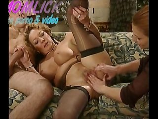 Momlick com mature old ladies extrem 0001