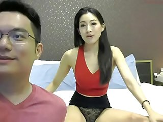 asia fox 160620 1700 couple chaturbate
