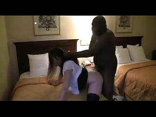Amateur pawgs fapping
