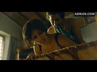 Sacred games kubra sait Anal Sex scene with nawazuddin siddiqui rajshri part 4