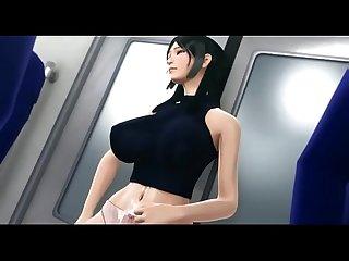 Suima awakening chapter 1 2 eng sub