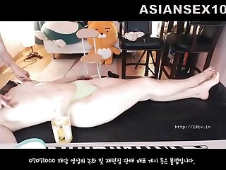 Hot Korean Video 92