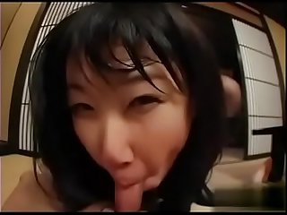 J fucking great Videos Asian movies hotcamgirlsvideos period com