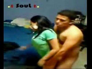 Argentina colon pendeja hermosa muy mal cogida por el imbecil del novio