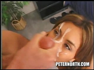 Hot cumshot cumpilation