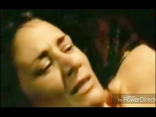 Mother and son best sex scene | Mother allows son to fuck her | very erotic