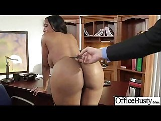 codi bryant big juggs Office Girl enjoy hard Sex scene vid 12