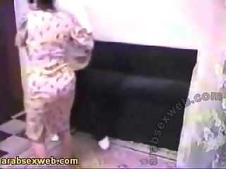 Egyptian homemade sex asw101