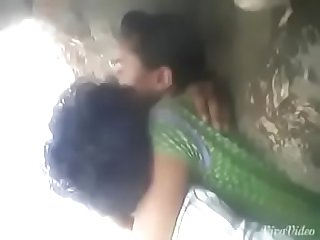 Real sex video sonam gupta